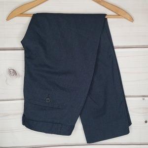 Banana Republic Hampton Pants Size 6